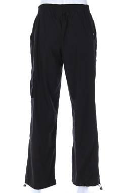 Мъжки спортен панталон Master2