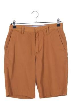 Мъжки къс панталон J.Crew1