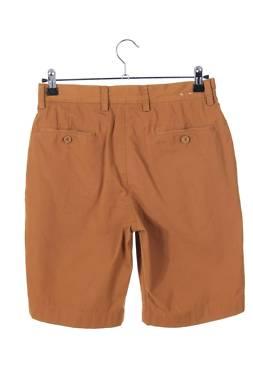 Мъжки къс панталон J.Crew2