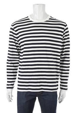 Мъжка блуза Won Hundred1