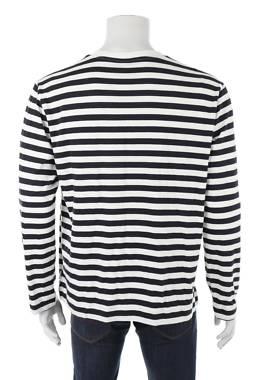 Мъжка блуза Won Hundred2