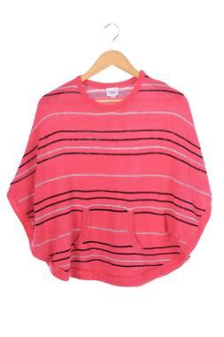 Детски пуловер Justice1