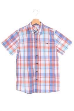Детска риза Route 661