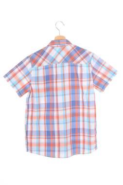 Детска риза Route 662