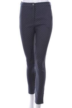 Дамски панталон Lauren Vidal1