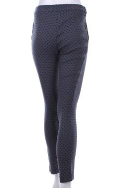 Дамски панталон Lauren Vidal2