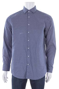 Мъжка риза Seidensticker1