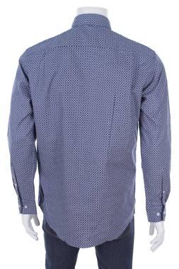 Мъжка риза Seidensticker2