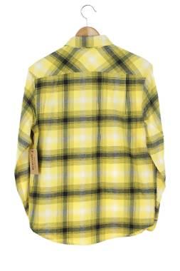 Мъжка риза Burton2