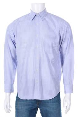 Мъжка риза J.Crew1