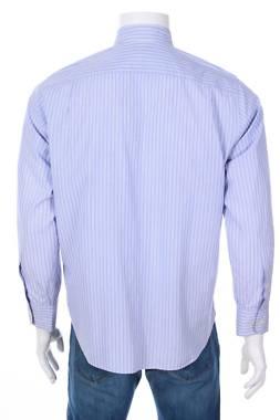 Мъжка риза J.Crew2