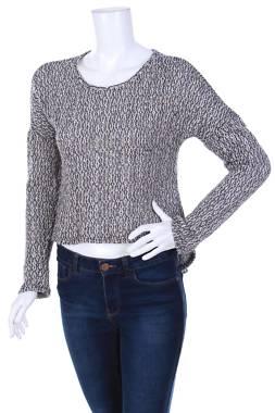 Дамски пуловер Windsor1