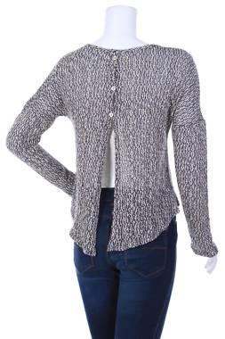 Дамски пуловер Windsor2