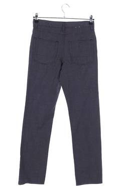 Детски панталон GAP Kids2