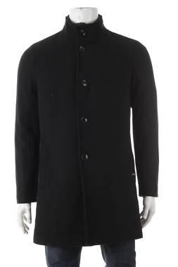 Мъжко палто S.Oliver Black Label1
