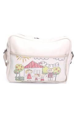 Чанта Goby1
