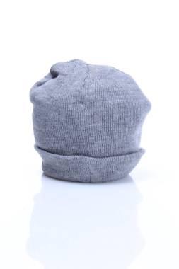 Детска шапка Supre2