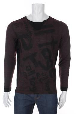 Мъжка блуза Desigual1