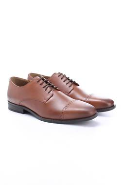 Мъжки обувки Arthur & Brooke1