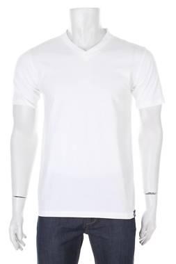 Мъжка тениска Dickies1