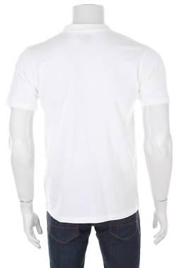 Мъжка тениска Dickies2
