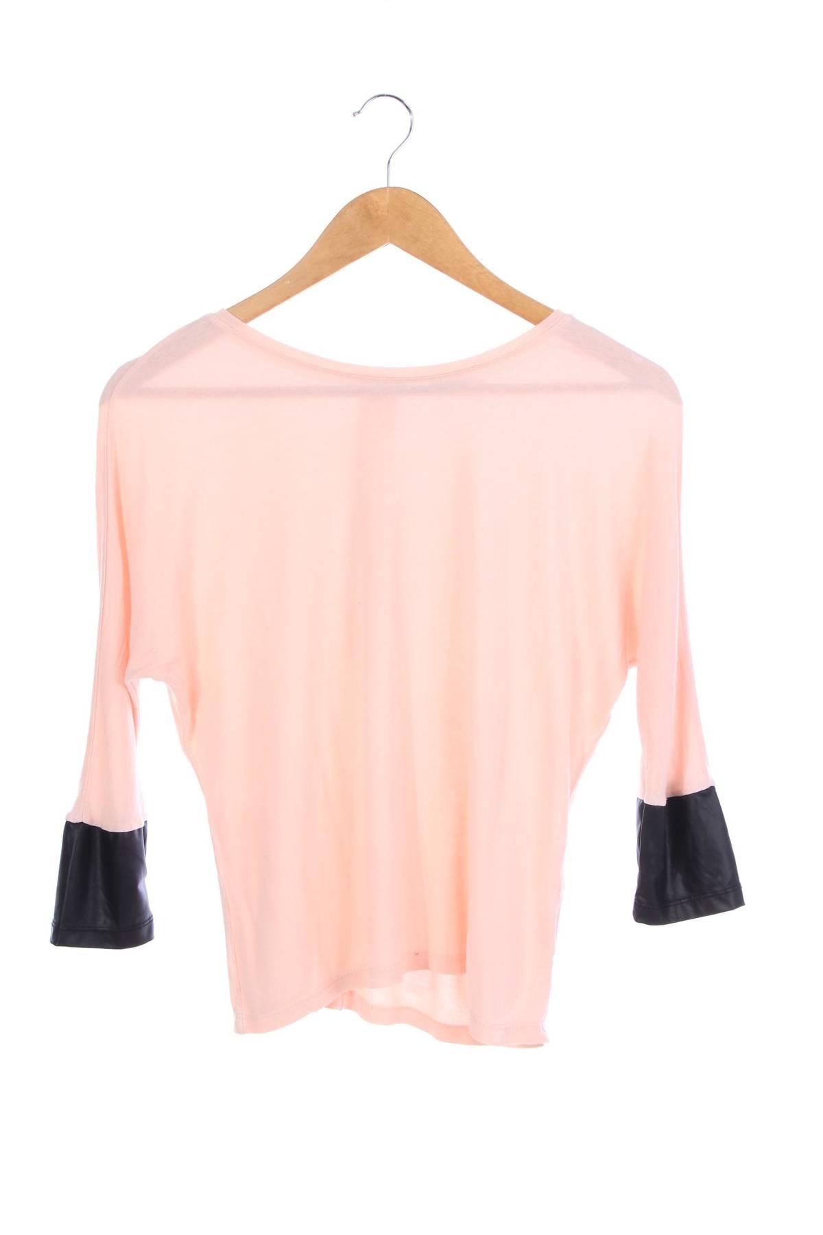Детска блуза Cubus1