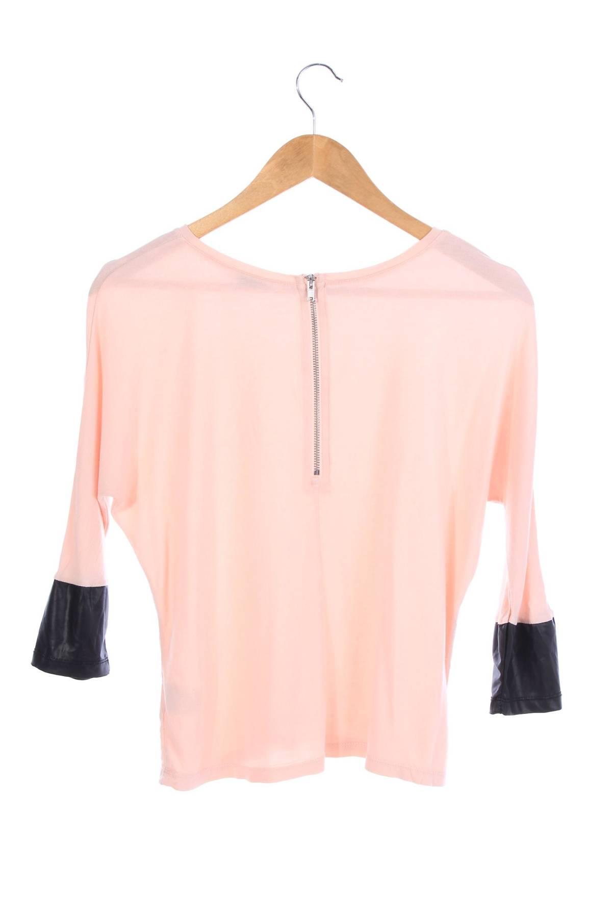 Детска блуза Cubus3