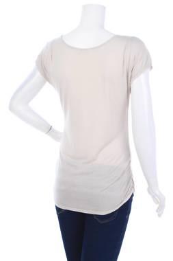 Дамска блуза Club Monaco2