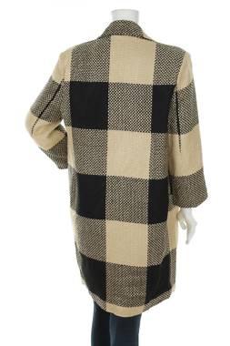 Дамско палто Multiples2