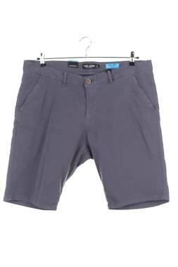 Мъжки къс панталон Cars Jeans1