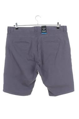 Мъжки къс панталон Cars Jeans2