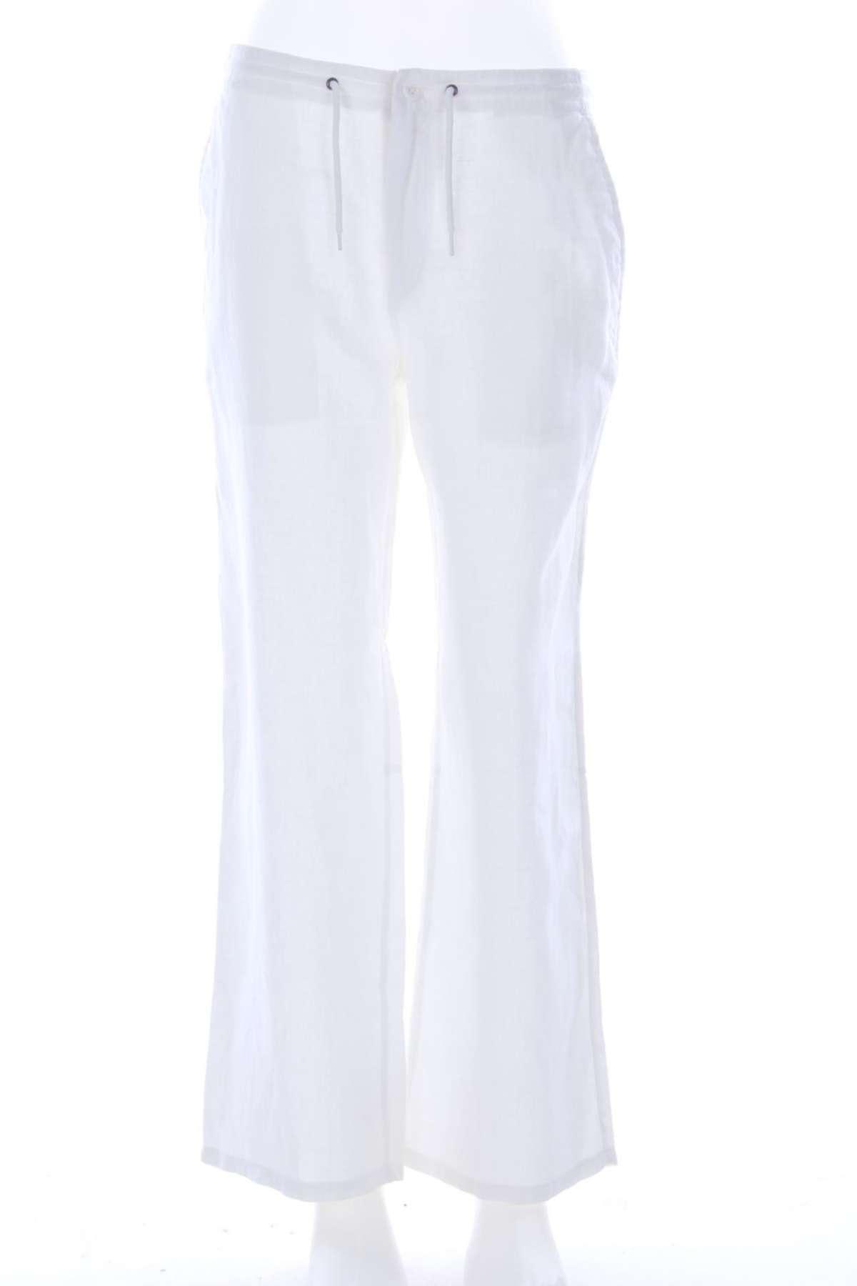 Дамски панталон H&M L.o.g.g1