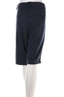 Дамски къс панталон Junarose2