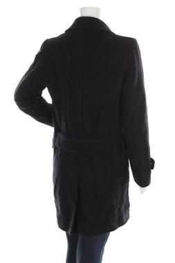 Дамско палто United Colors Of Benetton2