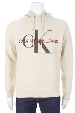 Мъжки суичър Calvin Klein Jeans1