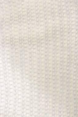 Плетен шал Apt.92
