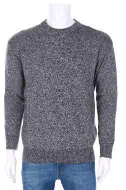 Мъжки пуловер H&M L.O.G.G.1