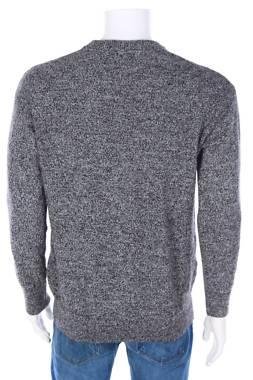 Мъжки пуловер H&M L.O.G.G.2