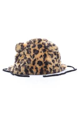 Детска шапка H&M1