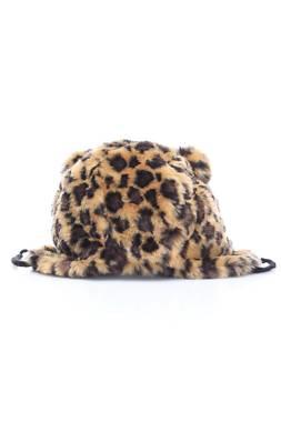 Детска шапка H&M2