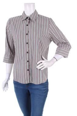 Дамска риза 1