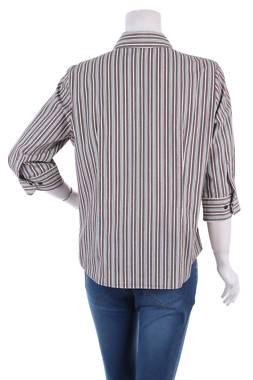 Дамска риза 2