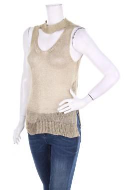 Дамски пуловер Twentyfourseven1