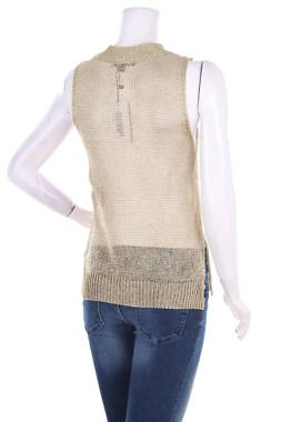 Дамски пуловер Twentyfourseven2