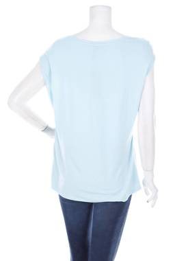 Дамска блуза Comma,2