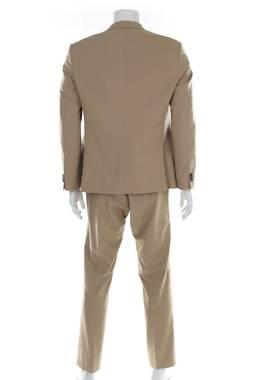 Мъжки костюм Viggo2