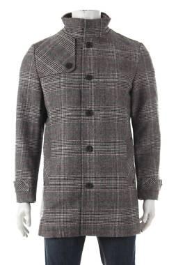 Мъжко палто Tom Tailor1