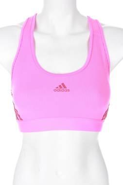 Спортен сутиен Adidas1