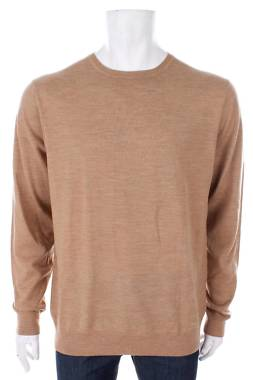 Мъжки пуловер Devred1