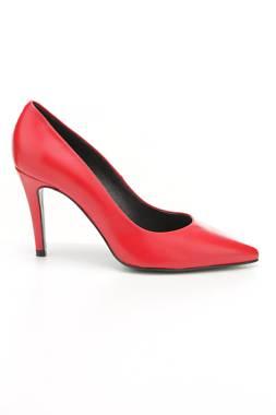 Дамски обувки Roberto Botella1